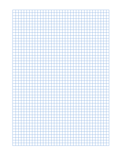 Nice 3 Free Printable Graph Paper Templates On Graph Paper Sample