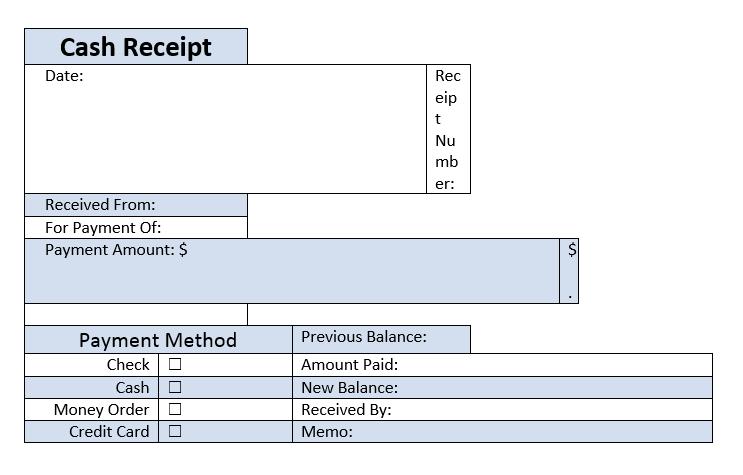 cash receipt template word 02