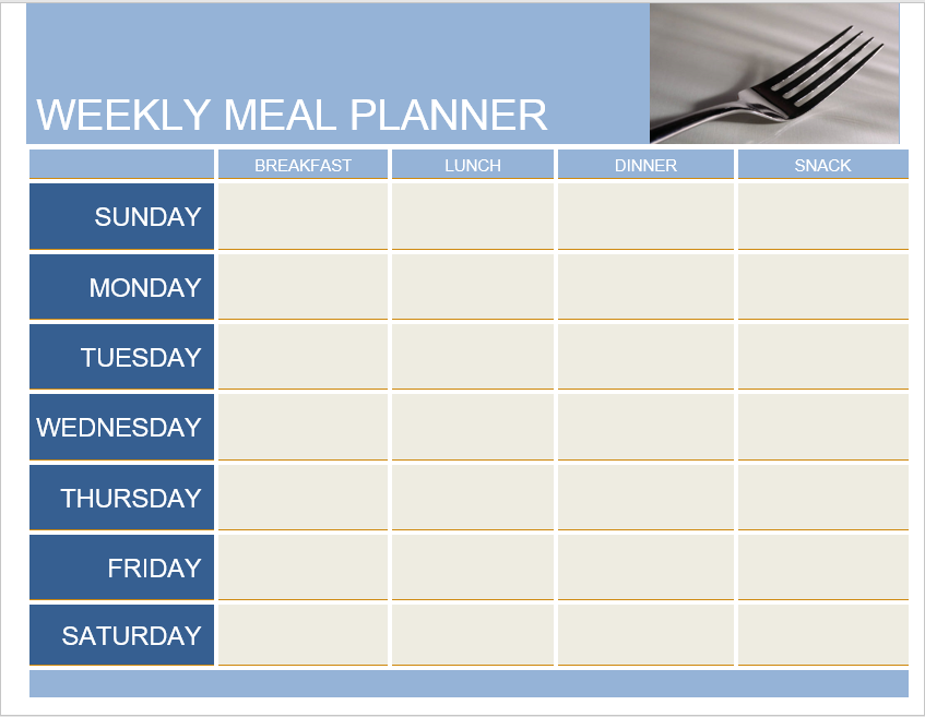 weekly menu planner template 04