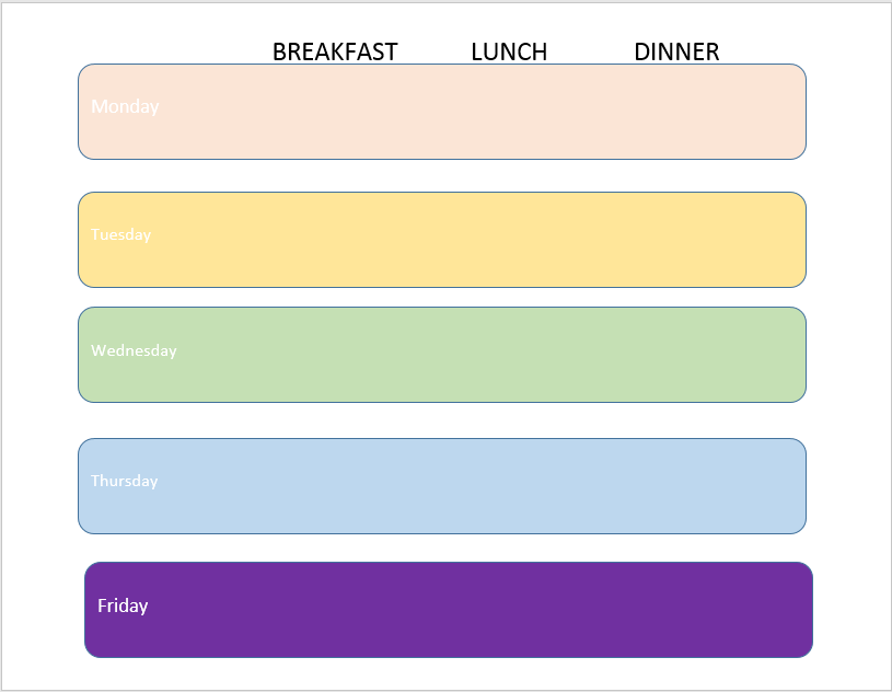 weekly menu planner template 05