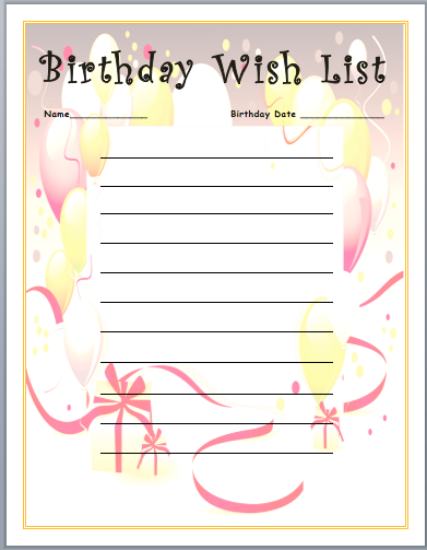 Birthday-Wish-List-Template.png